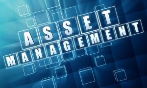 Diklat Manajemen Aset