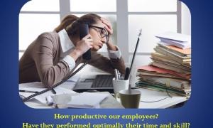 Diklat Analisis Jabatan Dan Evaluasi Jabatan