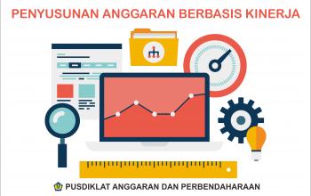 Penyusunan Anggaran Berbasis Kinerja