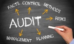 Pelatihan Audit Pengelolaan BMD