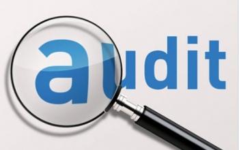 Diklat Audit BMD