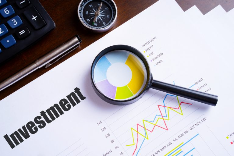 Bimtek Pengelolaan Investasi Daerah
