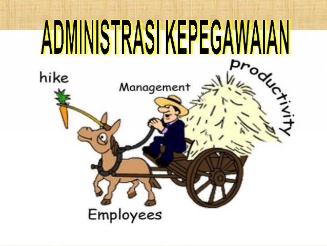 Diklat Manajemen PNS