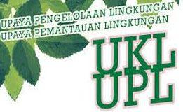 Bimtek-UKL-dan-UPL 2018