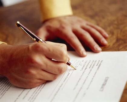 Diklat Hukum Kontrak Bandung 2018
