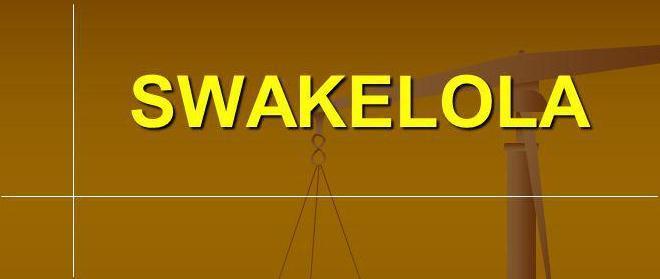 Pelatihan Pengadaan Swakelola 2018