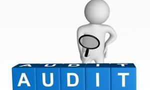 diklat audit pengadaan 2018