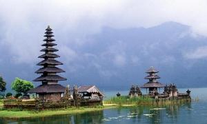 Pelatihan Pariwisata Bandung 2018