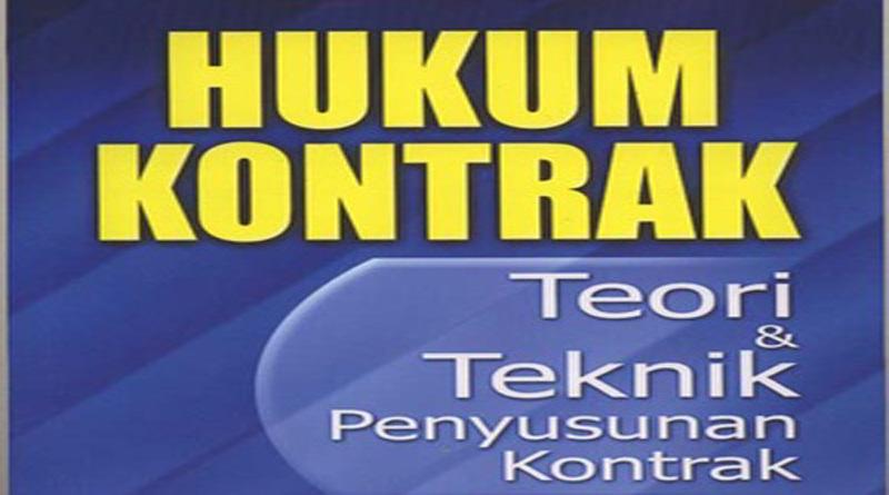 Hasil gambar untuk fOTO CARA Bimtek barang dan Jasa Tentang Hukum Kontrak Dan Teknik Penyusunan Kontrak Dalam Pengadaan Barang/Jasa Pemerintah