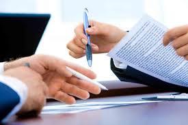 Pelatihan Manajemen Kontrak 2018