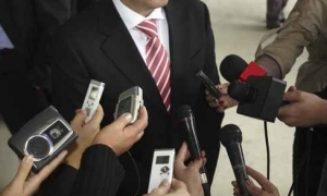 Diklat Media Handling Jakarta 2018