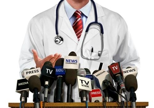 Training Media Handling 2018