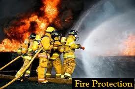 sistem-proteksi-kebakaran