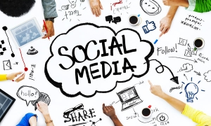 Pelatihan Media Handling Surabaya 2018