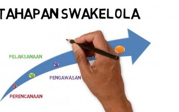 Pengadaan Swakelola