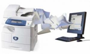 Diklat Digitalisasi Data