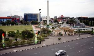 Diklat Penyusunan Profil Daerah Di Surabaya