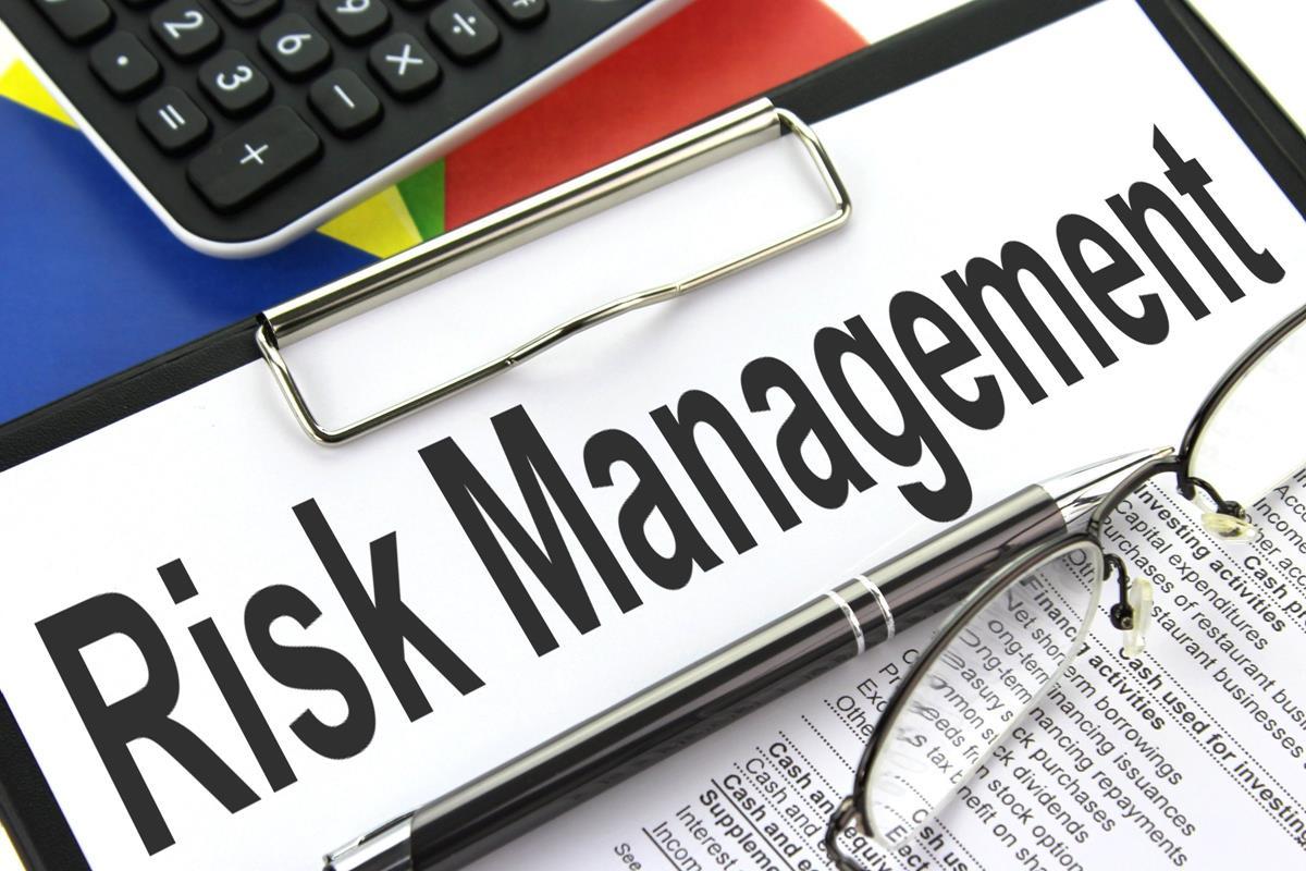 Bimtek Manajemen Risiko DI Batam