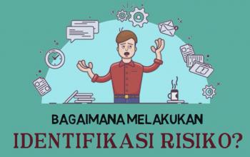 Bimtek Manajemen Resiko Pengadaan
