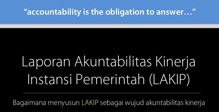 Diklat Penyusunan Indikator Kinerja Surabaya 2018