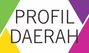 Penyusunan Profil Daerah
