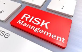 Bimtek Manajemen Resiko Dalam Pengadaan Barang/Jasa