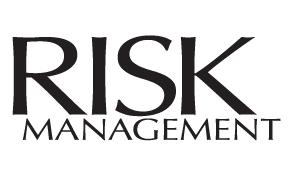 Diklat Manajemen Resiko Pengadaan