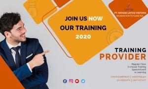 Training 2020