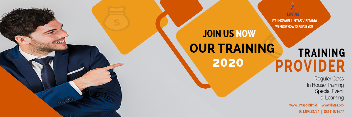Join Us 2020