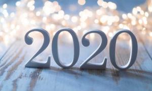 Jadwal Pelatihan 2020